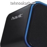 *** havit usb2.0 speaker
