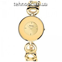 Часы *** pierre lannier 021g5