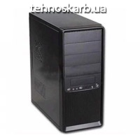 Core I5 2400 3,1ghz /ram4096mb/ hdd120gb/video1024mb/ dvd rw