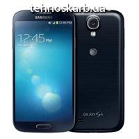 Мобильный телефон Samsung i337 galaxy s4