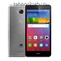 Huawei gr5 (kll-l21)