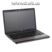 HP celeron b800 1,5ghz/ ram4096mb/ hdd320gb/ dvd rw