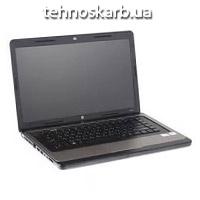 HP celeron b800 1,5ghz/ ram4096mb/ hdd320gb/ dvd rw