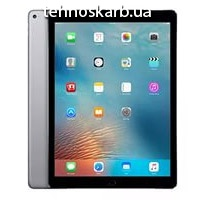 Apple ipad pro 12,9 wifi 32gb