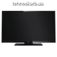 """Телевизор LCD 40"""" SONY kdl-40r353c"""