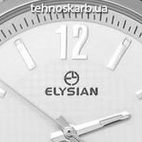 *** elysian №.7170