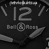*** bell & ross br01-92 копія