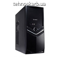 Core I5 6400 2,7ghz /ram4096mb/ hdd1000gb/video 1024mb/ dvdrw