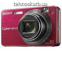Фотоаппарат цифровой SONY dsc-w150