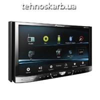 Автомагнитола DVD Pioneer avh-x5500bt