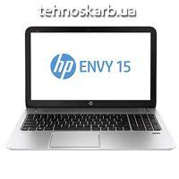 """Ноутбук экран 15,6"""" HP core i7 4700mq 2,4ghz / ***"""