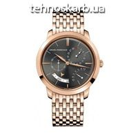 Часы Girard Perregaux Automatic другое