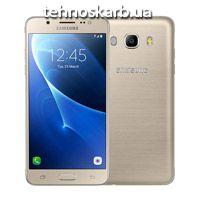 Мобильный телефон Samsung j5108 galaxy j5