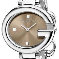 Часы Gucci 134.3