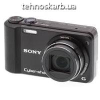 Фотоаппарат цифровой SONY dsc-w730