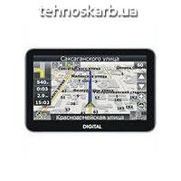 GPS-навигатор DIGITAL dgp-4311