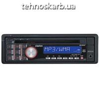 Автомагнитола CD MP3 Clarion db-185mp
