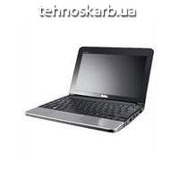 """Ноутбук экран 10,1"""" ASUS atom n455 1,66ghz/ ram2048mb/ hdd320gb/"""