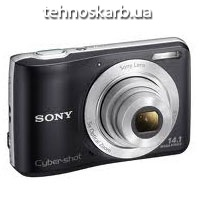 Фотоаппарат цифровой Kodak c142