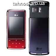 Мобильный телефон LG kf510