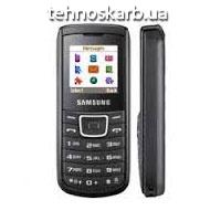 Мобильный телефон Fly ds103d