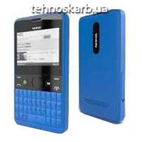 Nokia 210.2 asha