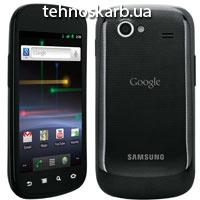Мобильный телефон Samsung i9020