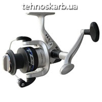 Катушка рыболовная Legend Fishing Gear sps502