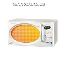 Samsung ce-2877