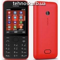 Nokia 208.1