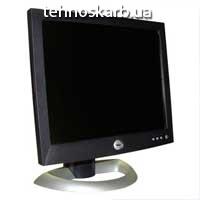 "Монітор  15""  TFT-LCD Dell 1504fp"