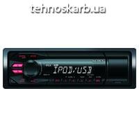 Автомагнитола MP3 Shuttle sud-310