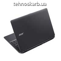 "Ноутбук экран 13,3"" Acer celeron n2840 2,16ghz/ ram2048mb/ hdd500gb"