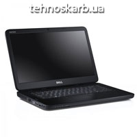 "Ноутбук экран 15,6"" Dell celeron n2830 2,16ghz/ ram4096mb/ hdd500gb"