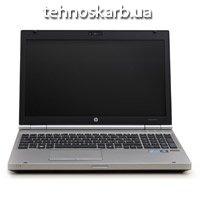 HP core i5 2520m 2,5ghz /ram4096mb/ hdd500gb/