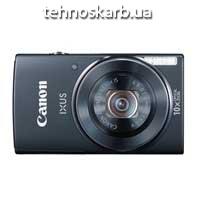Фотоаппарат цифровой Canon digital ixus 155
