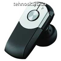 Bluetooth-гарнитура Jabra bt 2050