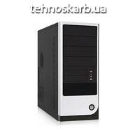 Системный блок Pentium  G630 2,7ghz /ram2048mb/ hdd500gb/video 512mb/ dvd rw