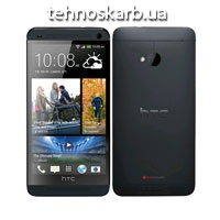 HTC one m7 801n 32gb