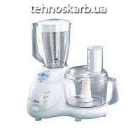 Кухонный комбайн DEX dfp 2102