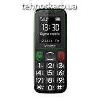 Мобильный телефон Sigma comfort 50 mini 3