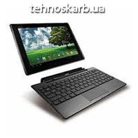 ASUS eee pad transformer tf103cg (k018) 16gb 3g + клавіатура