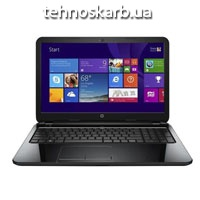 "Ноутбук экран 15,6"" HP celeron n3050 1,6ghz/ ram2048mb/ hdd500gb/"