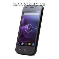 Мобильный телефон Meizu mx4 (flyme osa) 32gb