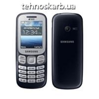 Samsung b312e duos