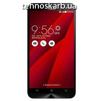 ASUS zenfone 2 (ze551ml) (z00ad) 4/32gb