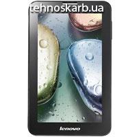 Lenovo ideatab a3000 16gb 3g dual sim