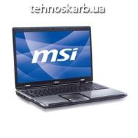 MSI pentium dual core t4500 2,3ghz/ ram3072mb/ hdd320gb/ dvd rw