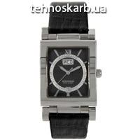 Часы ROMANSON dn3565mm