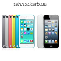 MP3 плеер 64 Гб Apple ipod touch 5 gen. (a1421)